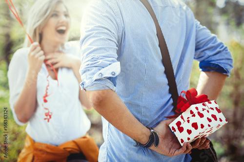 Interrassische Datierung auf match.com
