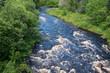 Cascade River, Minnesota