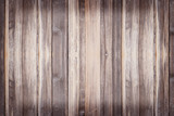 background  old wooden texture