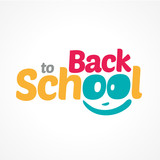 back to school - 166505992