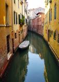 Canal Wenecji
