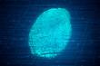 Quadro Biometrics concept
