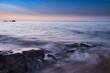 Lake Superior North Shore