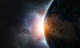 Nasz unikalny wszechświat