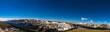 Gore Range Overlook in Rocky Mountain National Park