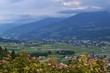 Landschaft in Tirol - 166881725