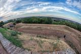 Petrovaradin fortress in Novi Sad, Serbia - 166913158