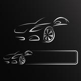 Auto Design for Rent