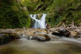 Oppenauer Allerheiligen-Wasserfälle