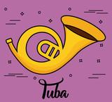 musical instruments design - 167016398