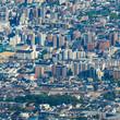 都市風景 展望 - 167072767