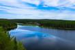 Northwest Territories views