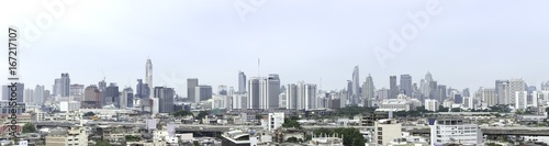 Bangkok,Thailand,landcape