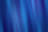 Blue abstract glass texture background or pattern, creative design template - 167264744