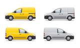 Commercial transport.