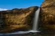 Saltos de agua  - 167362589