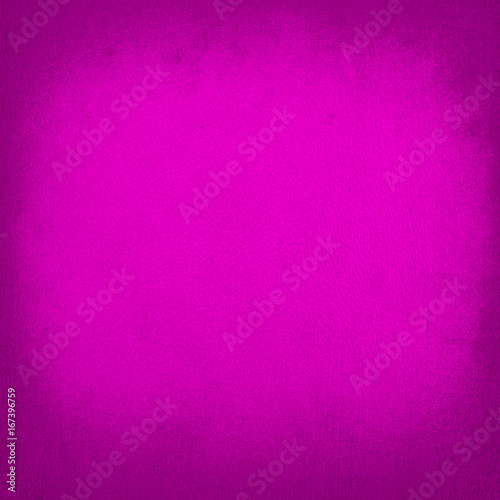 Abstract pink background. - 167396759