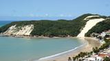 Natal-RN - Morro do Careca