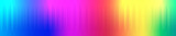 Gradient abstract background. - 167442926