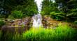 waterfall 1-B - 167525503