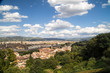 Florence - 167574189