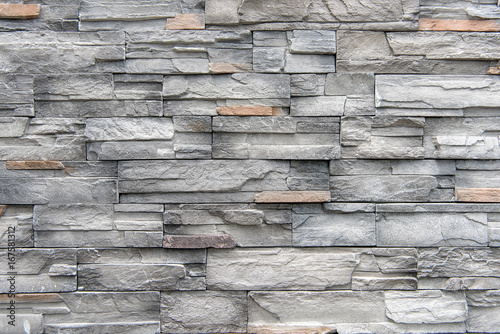 Brick Stone texture background