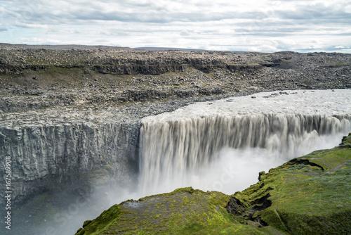 Iceland - 167589908