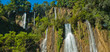 Thi Lo Su Waterfall - 167651515