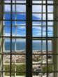 fenêtre - 167730548