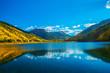 Crystal Lake, Colorado