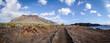 Punta de Teno Tenerife - 167790120