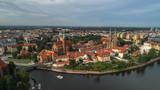 Wrocław 11