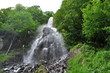Trusetaler Wasserfall - 167830960
