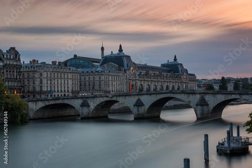 Pont Royal Paris
