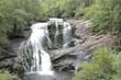 Baldriver falls2 - 167849524