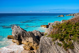 Bermuda - Elbow Beach