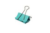 paper clip - 167921193