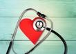 Health. - 167989344