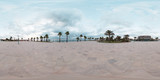 360 Panoramic Beach