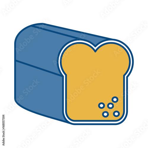 bread icon image