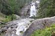 Cascade - 168098372