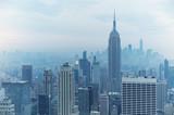 New York - 168129106