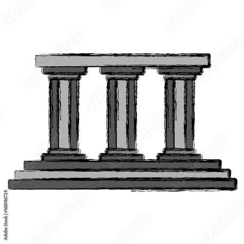 pillard icon image