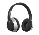 Headphones Isolated - 168168383