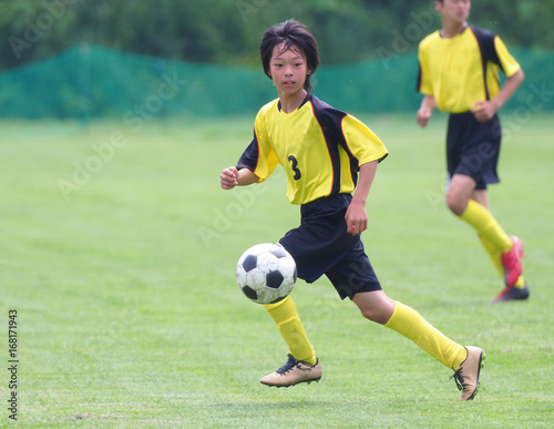 Aluminium Voetbal サッカー フットボール