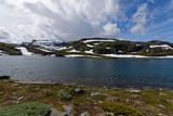 Norway Norvège