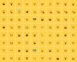 Emoji Tile Complete Set