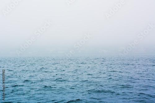 北海道 根室海峡 - 168319162