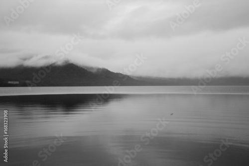 北海道 屈斜路湖 - 168323908