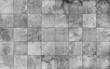 Leinwandbild Motiv Slate tile ceramic seamless texture